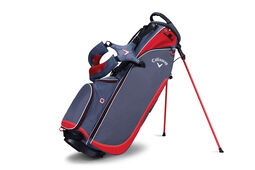 Sacca stand Callaway Golf Hyper-Lite 2 Double