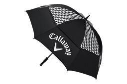 l'ombrello Callaway Golf Uptown donna