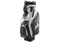 Sacca cart Mizuno Golf Pro