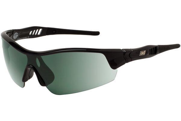 Dirty Dog Glasses Edge Golf