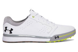 SCARPE UNDER ARMOUR HYBRID TOUR SPIKELESS