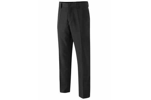 Stuburt Trousers Golf W6