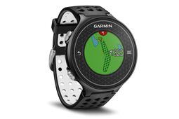 Orologio GPS Garmin Approach S6