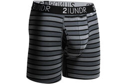 Boxer 2UNDR Swing Shift
