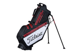 Sacca stand Titleist Players 5 StaDry