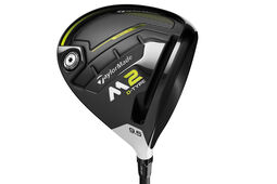 Driver TaylorMade M2 D-Type 2017