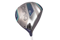 Driver PING G Le donna