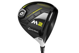 Driver TaylorMade M2 2017 donna