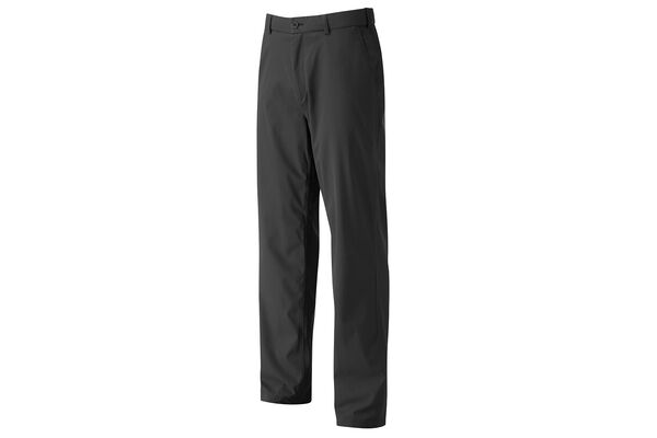 Ping Trousers Typhoon II W5