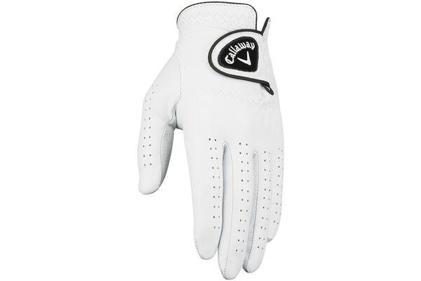 Callaway Golf Dawn Patrol Glove