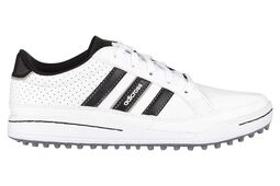 Scarpe adidas Golf Junior Adicross IV