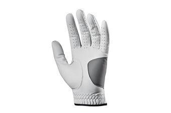 Ping Sensor Tech Glove