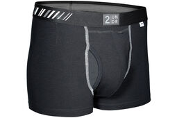 Boxer aderenti 2UNDR Swing Shift