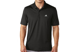 Polo adidas Golf Performance
