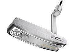 Putter Cleveland Golf Classic HB #1