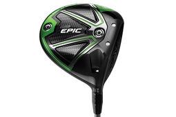 Driver Callaway Golf GBB Epic Sub Zero