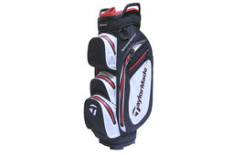 Sacca cart impermeabile TaylorMade