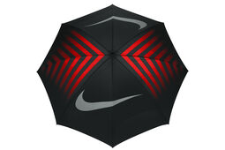 Ombrello Nike Golf Windsheer Lite III