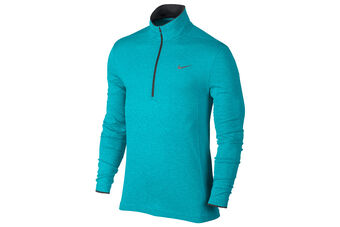 Nike Sweater DriFit Knit HZ W6