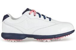 Scarpe Callaway Golf 2016 Halo Pro donna