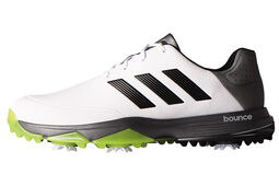Scarpe adidas Golf Adipower Bounce