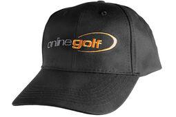 Cappello OnlineGolf