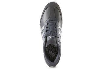 Adidas Adicross V W6