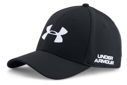 Cappello Under Armour Headline