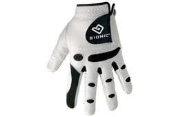 Guanto Bionic Stable Grip