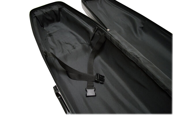 Big Max I Guard Travel Case
