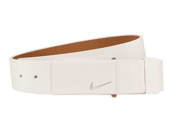 Cintura Nike Golf Sleek Modern Tonal