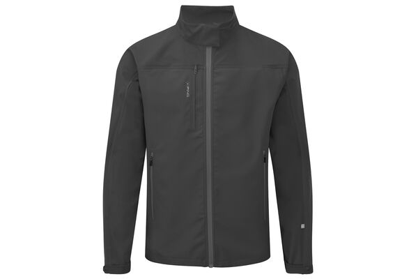 Ping Jacket Belgrave Tr W5