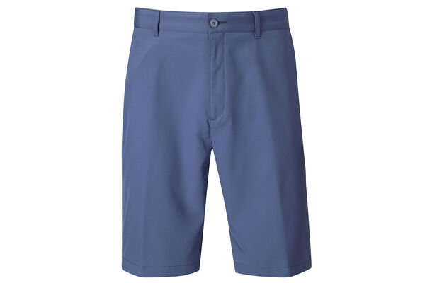 Ping Shorts Rosco II S6
