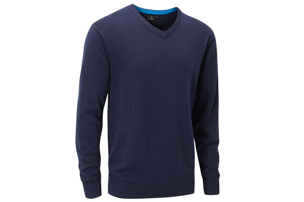Stuburt Sweater Urban VN W6