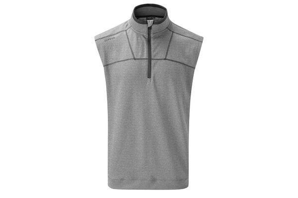 Ping Vest Bowery S7