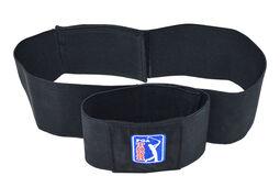 Fascia PGA Tour per l'allenamento dello swing