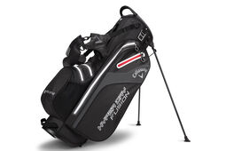 Sacca stand Callaway Golf HyperDry Fusion