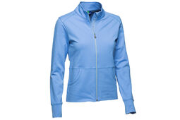 Veste Daily Sports Quincy donna