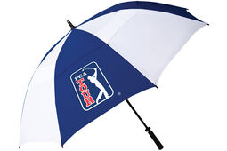 Ombrello PGA Tour Double Canopy