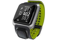Orologio GPS TomTom Golfer