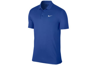 Nike Polo Victory Solid LC S7