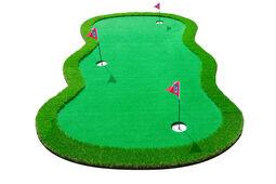 Tappetino per putt PGA Tour Augusta Deluxe