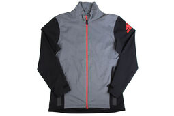 Giacca impermeabile adidas Golf Climaproof