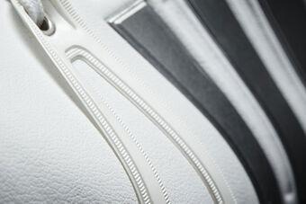 Adidas Adipower Boost 2 S6