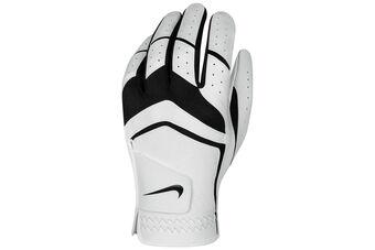 Nike Dura Feel VIII Reg Glove