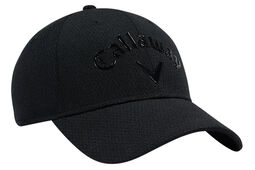 Cappello Callaway Golf Liquid Metal