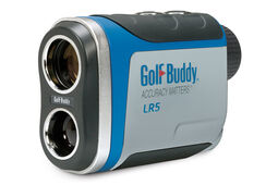 Telemetro GolfBuddy LR5 Laser