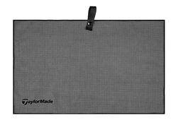 Salvietta TaylorMade Microfiber Cart