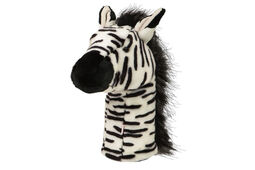 Copritesta Daphnes stile Zebra