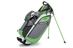 Sacca stand Callaway Golf HyperLite 3 Double